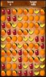 Fruituta screenshot 2/6