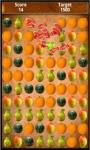 Fruituta screenshot 4/6