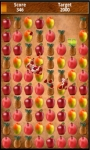 Fruituta screenshot 6/6