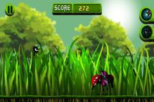 Ant Hustle screenshot 4/4