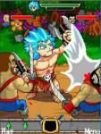 Tabuto The Slayer Lite screenshot 4/4