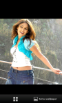Ileana Dcruz photos Daily New screenshot 2/3