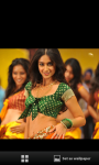 Ileana Dcruz photos Daily New screenshot 3/3