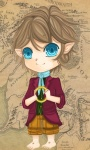 Movie Quiz n Companion Fun Trivia for The Hobbit screenshot 1/1