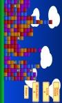 Falling colorful Blocks  screenshot 3/4