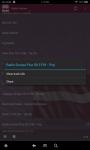Latvia Radio Stations screenshot 2/3