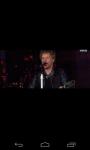 Bon Jovi Video Clip screenshot 3/6