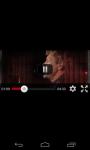 Bon Jovi Video Clip screenshot 4/6