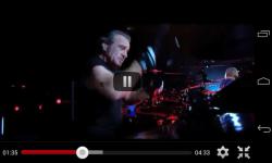 Bon Jovi Video Clip screenshot 6/6