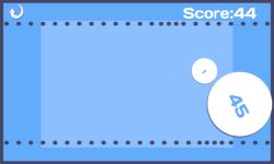 Hundreds Game screenshot 3/6