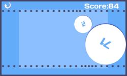 Hundreds Game screenshot 4/6