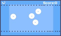 Hundreds Game screenshot 6/6