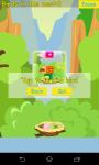 Tower Birds screenshot 1/3