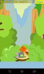 Tower Birds screenshot 2/3