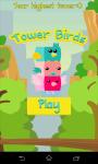Tower Birds screenshot 3/3