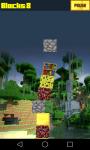 Tower Craft Building screenshot 2/6