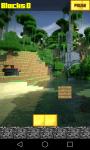 Tower Craft Building screenshot 4/6