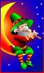 Flute Ringtones screenshot 1/6