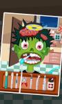 Monster Dental Clinic screenshot 1/6