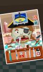 Monster Dental Clinic screenshot 2/6