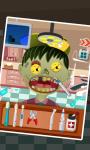 Monster Dental Clinic screenshot 3/6