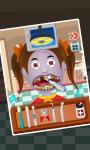 Monster Dental Clinic screenshot 4/6