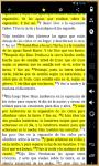 Santa Biblia Reina Valera screenshot 1/3