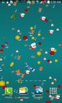 Santa's Christmas Ornaments screenshot 5/6