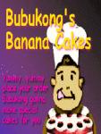 Bubu Kong Banana_Cakes screenshot 2/4
