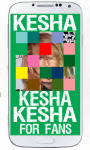 Kesha Puzzle Games screenshot 6/6