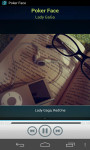Cool Music Free screenshot 5/5