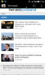 UK Newspaper screenshot 4/6