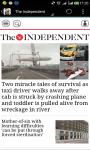 UK Newspaper screenshot 6/6