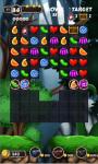 Candy Zombie screenshot 6/6