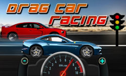 Drag Car Racing by Red Dot Apps screenshot 1/1
