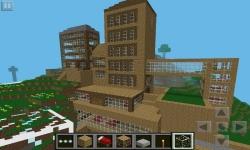 House Ideas - Minecraft screenshot 2/2
