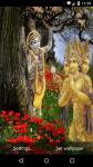 Beautiful Brahma Live Wallpaper HD screenshot 4/6