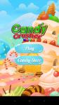 candy crack screenshot 1/5