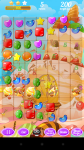candy crack screenshot 5/5