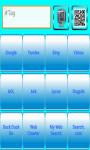 Search Engines Tool screenshot 3/4