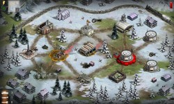 War Thunder - Conflicts screenshot 4/6
