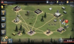 War Thunder - Conflicts screenshot 5/6