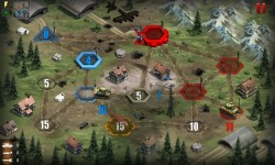 War Thunder - Conflicts screenshot 6/6