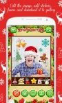 Merry Christmas Photo Editor App screenshot 3/3
