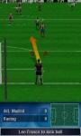 Spanish Football_League screenshot 4/6