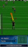 Spanish Football_League screenshot 5/6