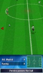 Spanish Football_League screenshot 6/6