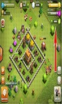 free_Gem Cheats for Clash of Clans screenshot 3/3