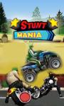 Stunts mania screenshot 1/6