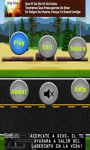 Stunts mania screenshot 2/6